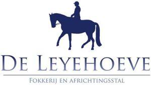 De Leyehoeve